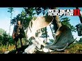 Download  Легендарные ЛОСЬ И ЩУКА - Red Dead Redemption 2 Прохождение #18 MP3,3GP,MP4
