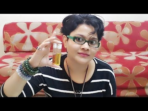 Live Chat With Dr Shalini, DETOX TEA for WINTER, Liver Problems,Health, SKIN & Beauty Care in WINTER