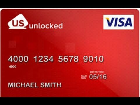 How to get free international virtual debit credit gift shopping cards.