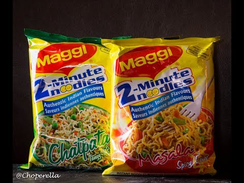 Maggi Recipe Without Vegetables | Maggi Cheese Recipe | Noodles Recipe