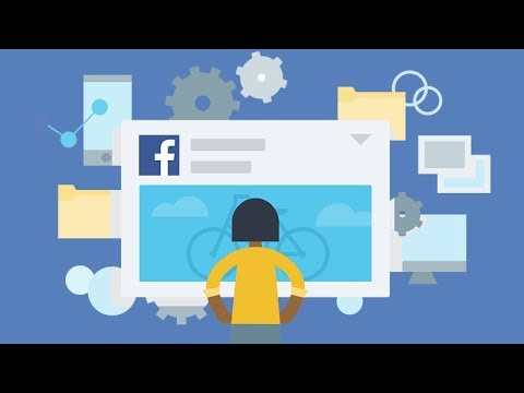 How to create facebook account with gmail 2017