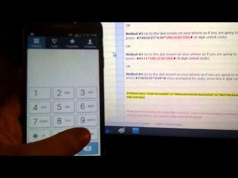 Refund Video for Safe Unlock Codes