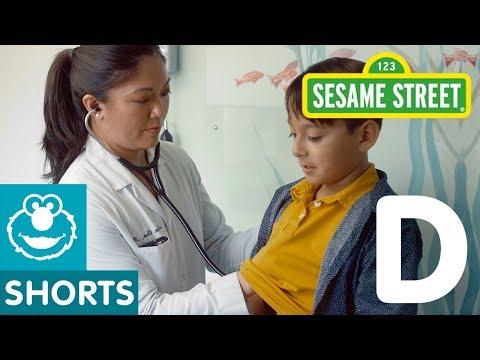 Xxx Mp4 Sesame Street D Is For Doctor 3gp Sex