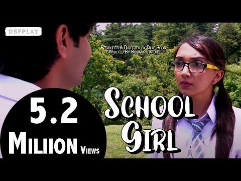 Xxx Mp4 School Girl A Hindi Short Film 2017 Dsfplay 3gp Sex