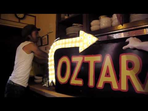OztaraLancement.mp4