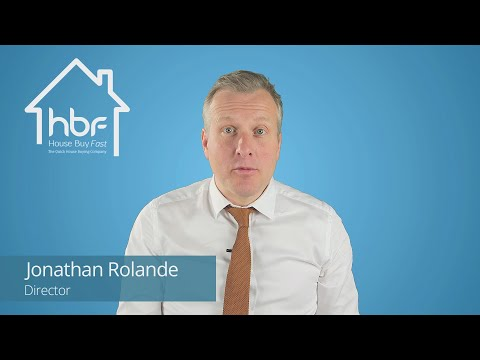 What Type Of Rental Properties Offer The Best Yield