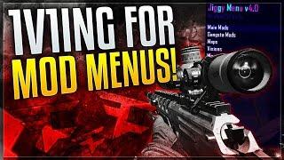 dm luna mod menu Videos - 9videos tv