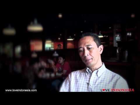 Sensasi Pilihan Menu Baru di Outback Steakhouse (HD)