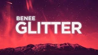 BENEE - Glitter (Lyrics) | Nabis Lyrics