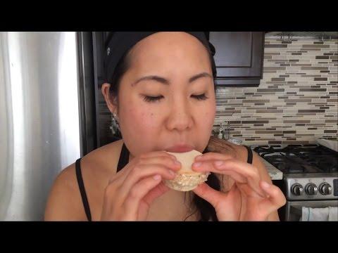 Vegan & Gluten-Free Coconut Sugar Cookies