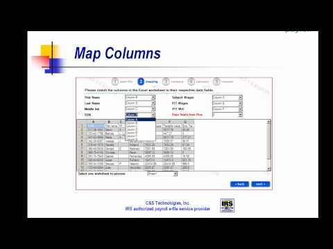 California EDD FSET direct filing.mp4