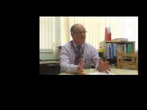 What has the School/Parents council been doing to involved parents in the school community