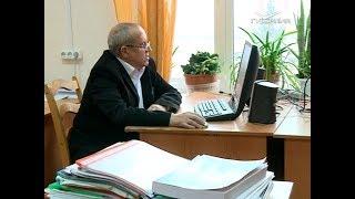 50 лет в профессии: самарский преподаватель рассказал, как обращаться с учениками