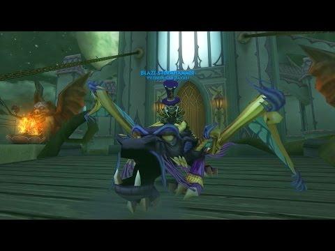 Wizard101: Lvl 100 Storm Gear Setup - My Darkmoor Drops So Far