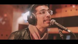 חנן בן ארי - תודה שאת (קליפ רשמי) Hanan Ben Ari