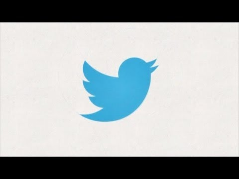 Twitter by the Numbers: 500M Tweets a Day
