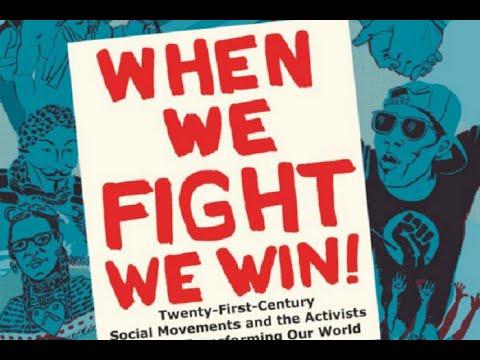 When Progressives Fight...We Win!