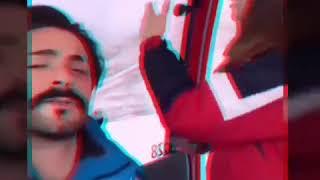Download Bugun gunlerden Sirin Baran ( sirbar ) 💕 Video