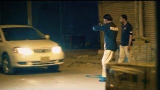 Police in Naya Pakistan Part 2 - Ibex Media House | News Pakistan