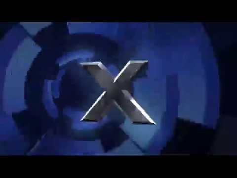 Xxx Mp4 दोस्त की बहन के साथ की चुदाई Xxx Video Seksi Video Seksi Gana 3gp Sex