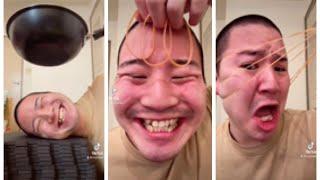 Junya1gou funny video 😂😂😂 | JUNYA Best TikTok May 2021 Part 9 @Junya.じゅんや