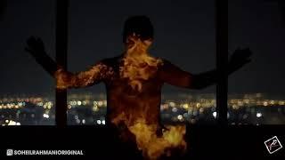 Soheil Rahmani - Lam ta Kam - Taeser 2 / سهیل رحمانی - لام تا کام - تیزر