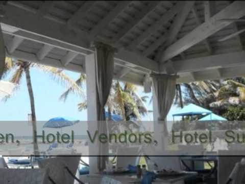 Hotel Linen, Hotel Vendors, Hotel Suppliers