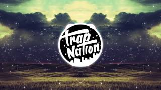 """♫ Download the Original ♫ ➥http://apple.co/1MmuyHp Click """"Show more"""" to see important details!  ♫ Support Trap Nation ♫ ♦https://nations.io ♦http://twitter.com/alltrapnation ♦http://facebook.com/alltrapnation ♦http://soundcloud.com/alltrapnation ♦http://instagram.com/trapnation ♦http://trapnation.spreadshirt.com ♦http://www.vine.co/u/1169832203346231296  ♫ Support The Producer ♫ ●https://soundcloud.com/ktheory ●http://twitter.com/ktheorymusic ●http://www.facebook.com/ktheory ●http://www.beatport.com/artist/k-theory/200774  Support Fetty Wap ●https://twitter.com/fettywap ●https://itunes.apple.com/us/album/trap-queen-single/id949868742  ♫ Background Link ♫ ➥http://alpha.wallhaven.cc/wallpaper/87808  If you need a song removed on my channel, please e-mail me."""
