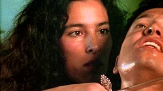 El Mariachi (1993) (Dubbed) - Trailer