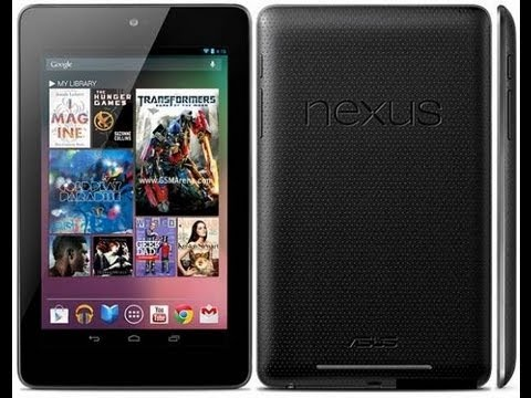 Nexus 7 - Using NFC to read cash card (EZ link card) balance