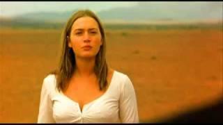 Holy Smoke (Jane Campion)- Kate Winslet and Harvey Keitel