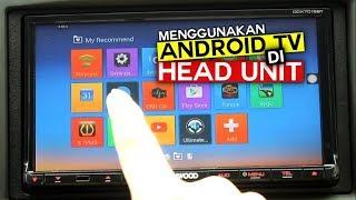Review KENWOOD DDX716WBT+KCA WL100 - PakVim net HD Vdieos Portal
