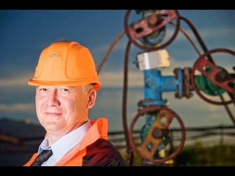 Oilfield Jobs Opportunity Alberta  Review Alberta Oil & Gas Work