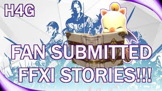 FFXI Mobile Update 2018 New Screenshots,XCLZP - VideosTube