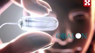 """#x202b;الأوبالون """" Obalon"""" أحدث تقنية علاجية عالمية للقضاء على السمنة بدون جراحة#x202c;lrm;"""