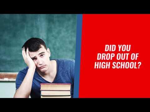 FAST HIGH SCHOOL DIPLOMA ONLY 2 WEEKS ORLANDO FLORIDA!