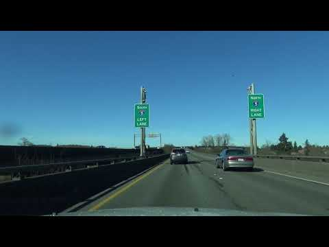 Drive to Work Thursday, March 15, 2018