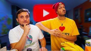 DRAMA POLÉMIQUE CLASH rien du tout juste un avis sincère sur YouTube
