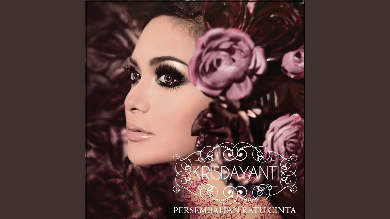 Krisdayanti - Rembulan(Remix)