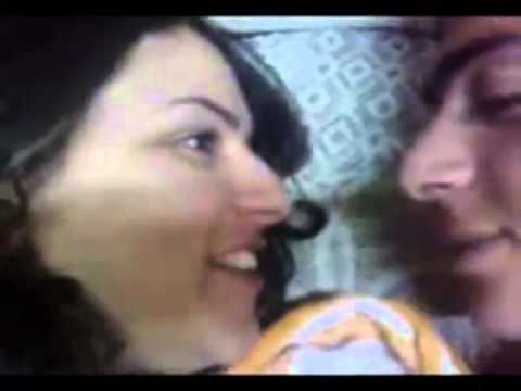 www pashto sex movie