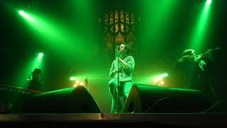 Jack Savoretti  Candlelight  Church Leeds 17 Mar 2019