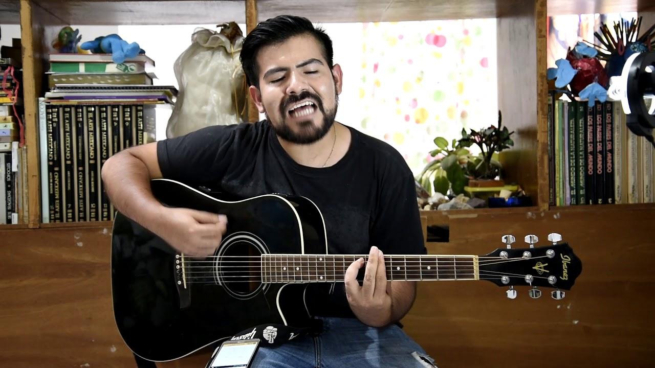 Canciones que no debes cantar con tu novia a lado -JCesarTV