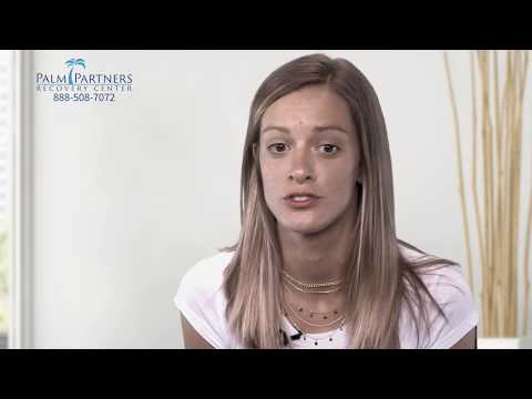 Kara Was Completely Miserable Using Heroin Testimonial - Palm Partners Review 888-508-7072