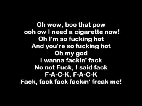 Xxx Mp4 Eminem Fack HQ Lyrics 3gp Sex