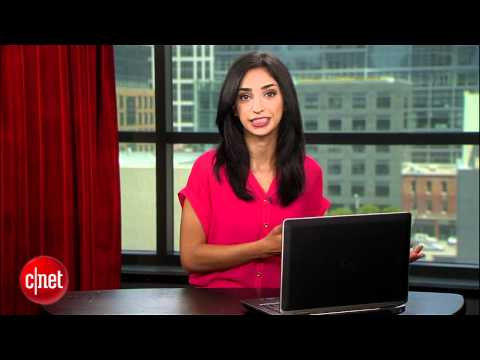 CNET How to: Create and manage secure passwords