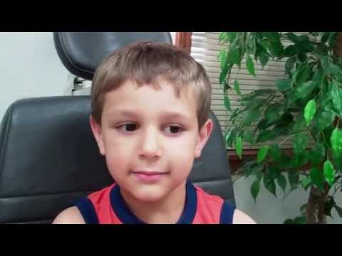 What to do when Visual-Motor problems impede a child's life | Wow Vision Therapy