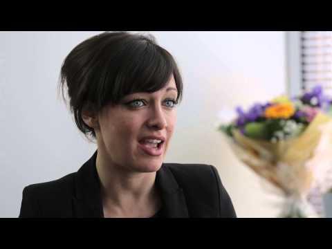 UK Spouse Visa Process Explained - Marriage Visa UK