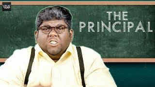 """The"" Series - The Principal | Avatar 2 | VIVA"