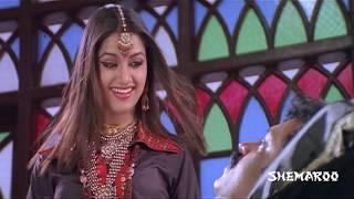 Pokiri Pilla Telugu Movie | Part 12 | Suresh Gopi | Mamta Mohandas | Shemaroo Telugu