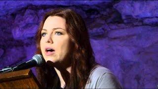 Amy Lee Featdave Eggar  Find A Way Legendado Bluegrass Underground
